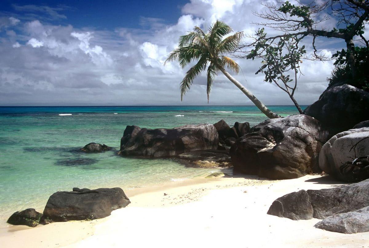 Madagaskar: Privatreise Süden und Osten 15 Tage