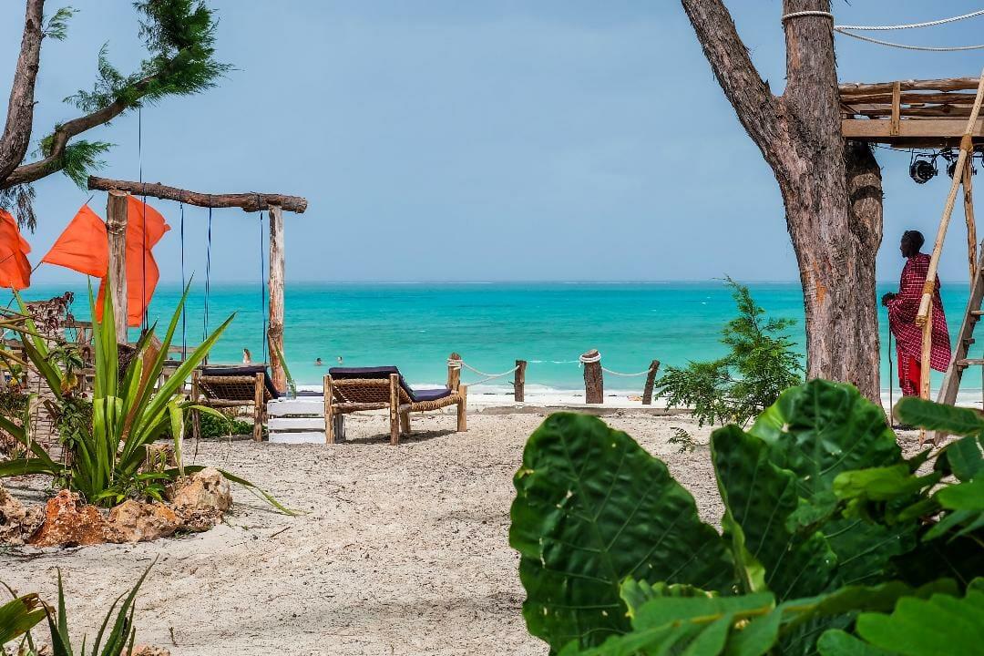 Zanzibar_B4_Klüger Reisen