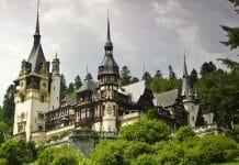 Schloss-Peles