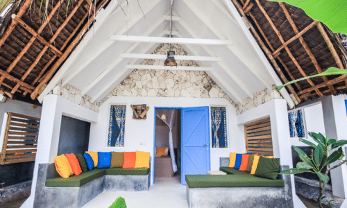 Zanzibar_FUN_Terrasse_Klüger Reisen