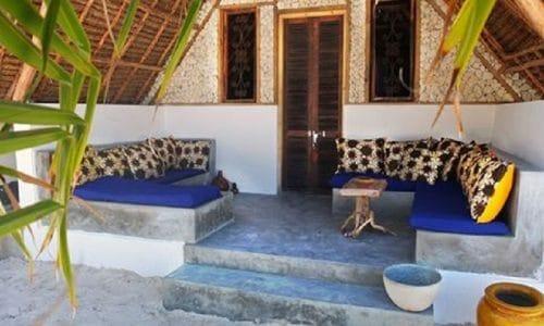 Zanzibar_NUR Beach Hotel