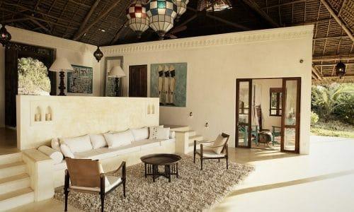 Zanzibar_Qambani_Klüger Reisen
