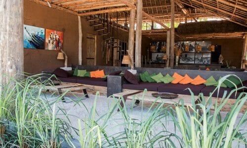 Sansibar_Mwezi Boutique_Klueger_Reisen
