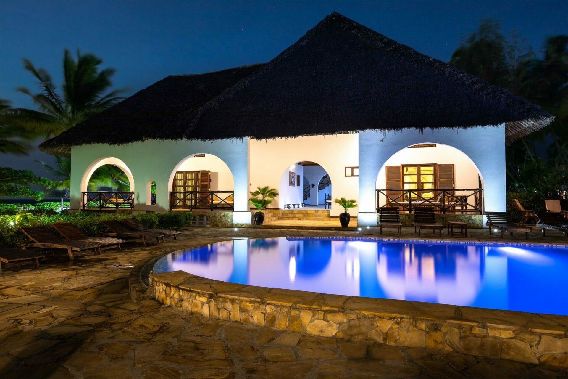 Sansibar_Next Paradise_Klueger Reisen