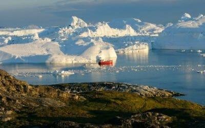 Grönland_Klüger Reisen