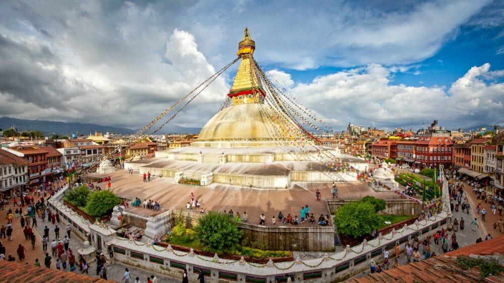 Stupa_Kathmandu_Andre_Schumacher_Klueger_Reisen