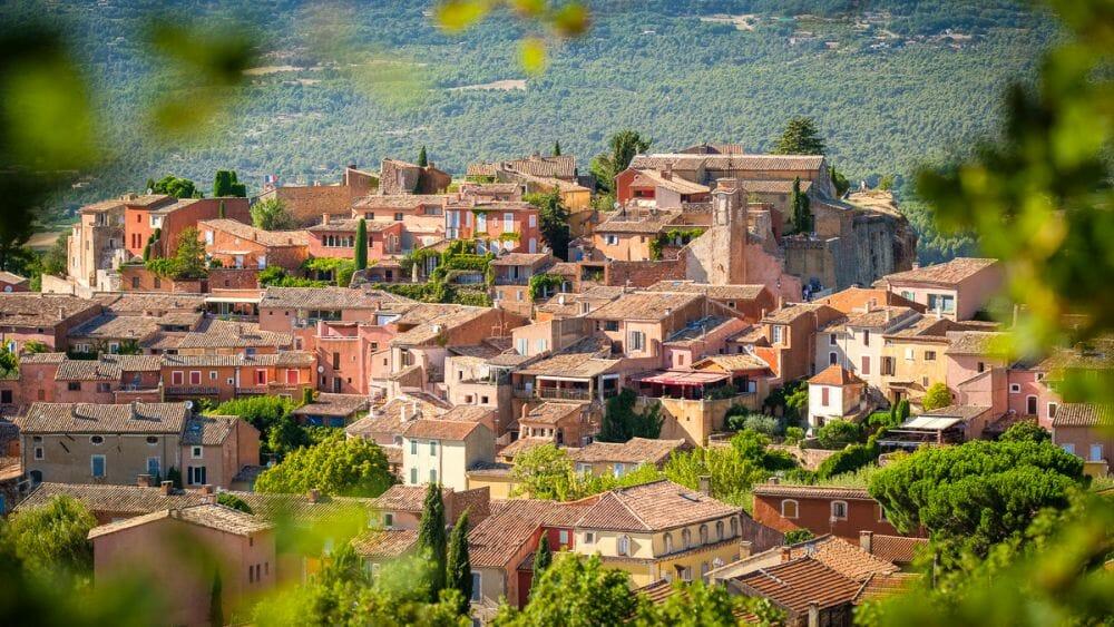 Radtour_Andre_Provence_Klueger_Reisen